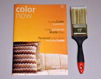 Color Now Magazine