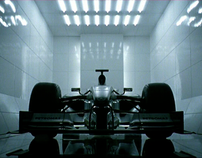 Petronas Formula 1