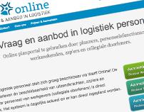 Werff Online