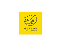 MENTON - City Branding