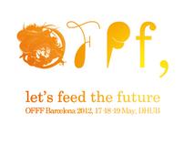 OFFF Barcelona 2012
