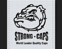 Strong Caps