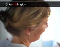 Audio Lógica