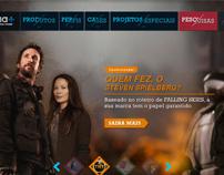 Turner Media Plus