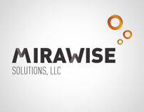 Mirawise Solutions