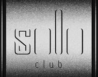 solo club