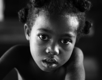 Portraits of Madagascar
