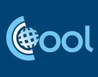 NewsCorp: CoolZone
