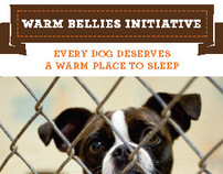 Warm Bellies Initiative