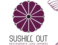 Sushill Out