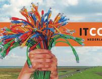 ICT Platform Groningen pitch