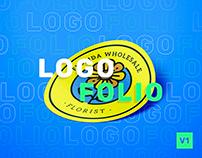LOGOFOLIO - V1