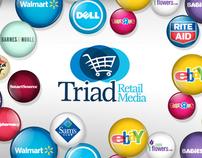 Triad Digital Media