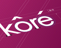 Koré - Fashion boutique