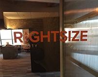 Rightsize - Chicago Sales & Design Center