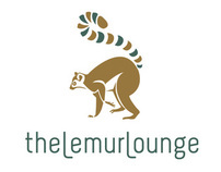 The Lemur Lounge