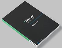 Elperito.com Manual Brand