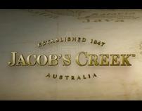 Jacob's Creek Solway 1837 Launch