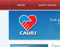 Site Caurj