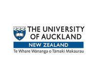 UoA Faculty of Engineering (Publicity Consultant)