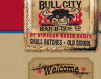 Bull City BBQ