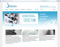 Idiom America company website