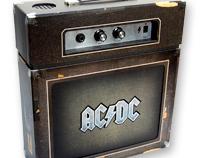 AC/DC Backtracks
