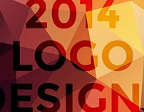 2014 Logo Designs