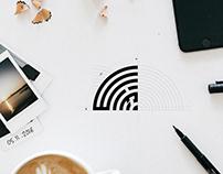 wifi logotype