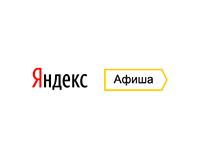 Тестовое задание для Яндекс Афиша 2016