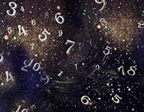 The Importance Of Numerology In Movies And Television