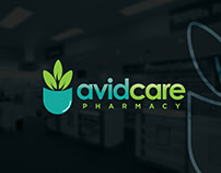 avidcare pharmacy brand