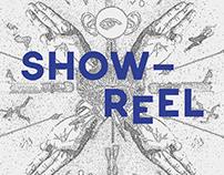 Creative ZOO Showreel
