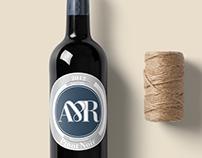 AeR Packaging
