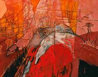Paintings 1989-2005