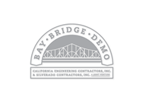 Bay Bridge Demo Project Logo