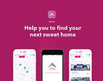 Amio App