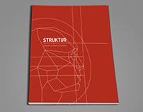 Struktur Magazine