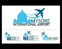 mysore international, college project 2010