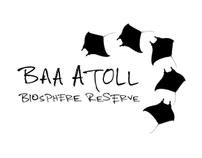 UNESCO: Baa Atoll Logo