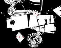 Peak Street Magazine - Masta Ace interview