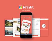 Printit_Redesign