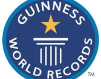 Worlds shortest radio spot