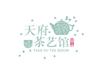 Tian Fu Tea Room Moon Cakes