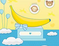 Top Banana Award
