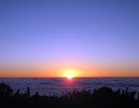 Pico do Paraná