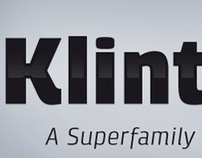 Klint (Superfamily)
