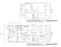 33 Doten Avenue Schematic Design