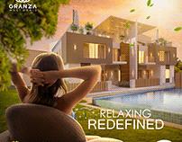 new manipulation granza compound