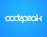 Codepeak